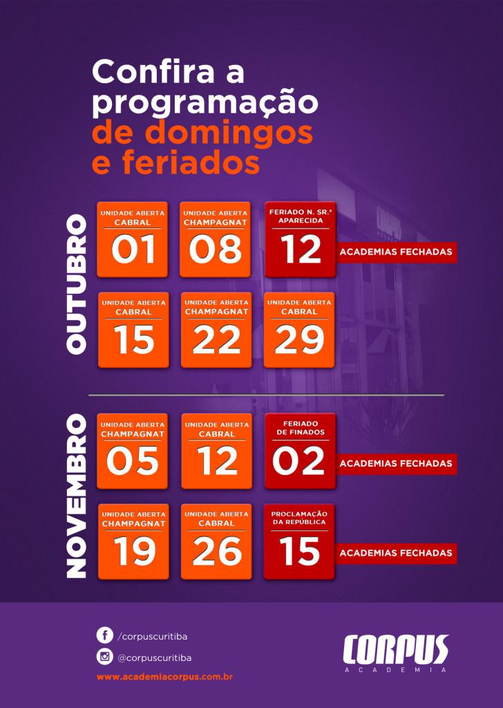 cartaz_programação_domingo