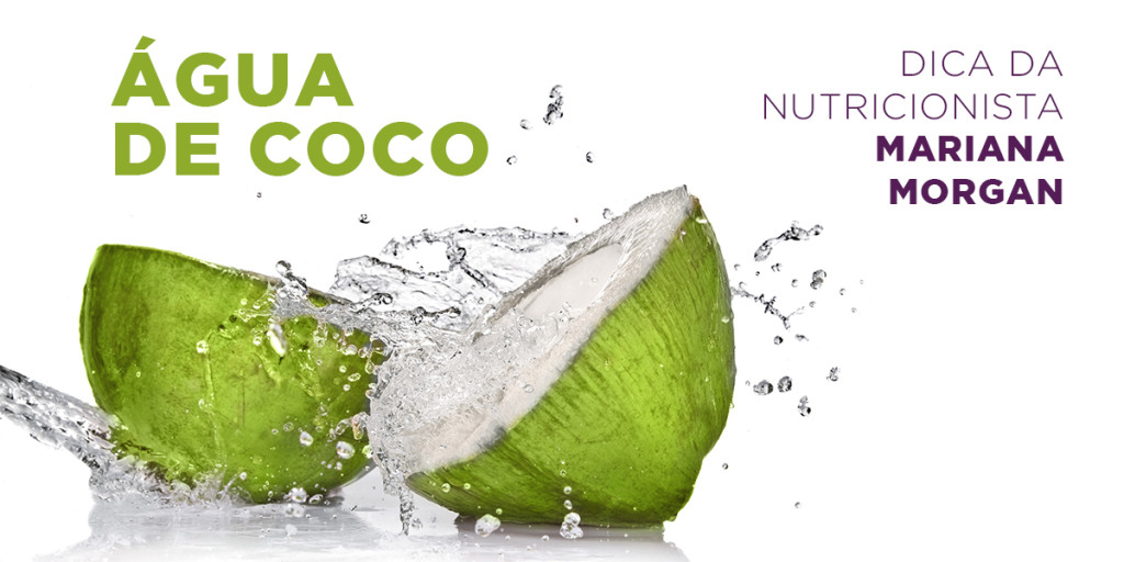 agua_de_coco