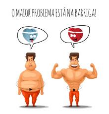 barriga_thumb