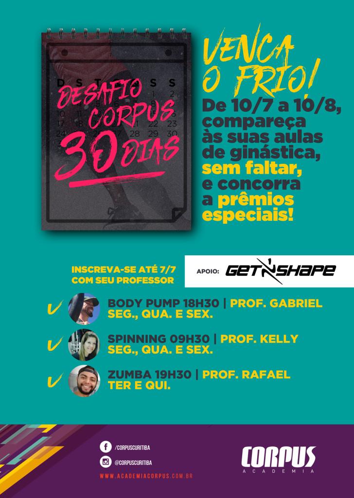 cartaz_desafio_30_dias_cabral