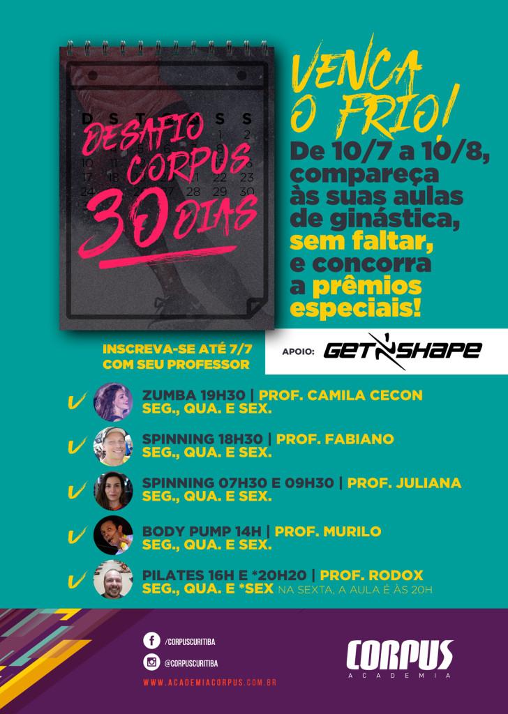 cartaz_desafio_30_dias_champ