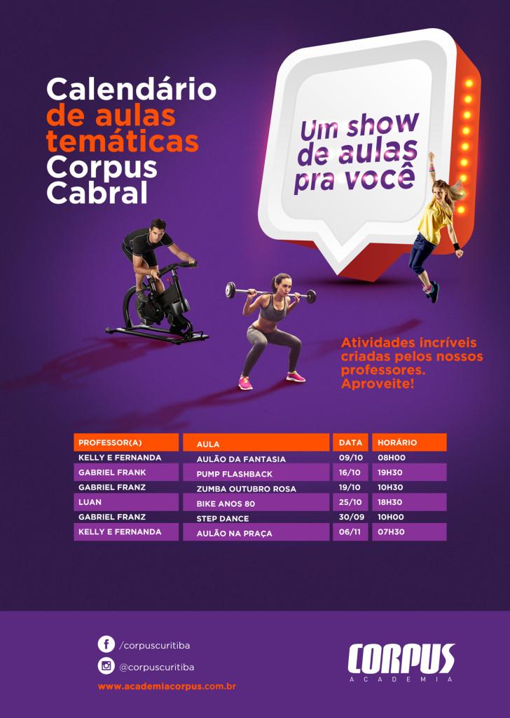 cartaz_aulas_cabral