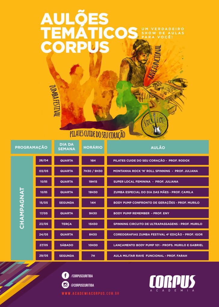 cartazes_aulas_temáticas_champ