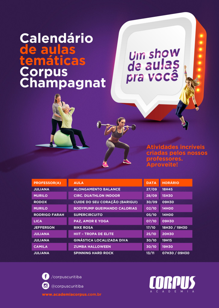 cartaz_aulas_champ