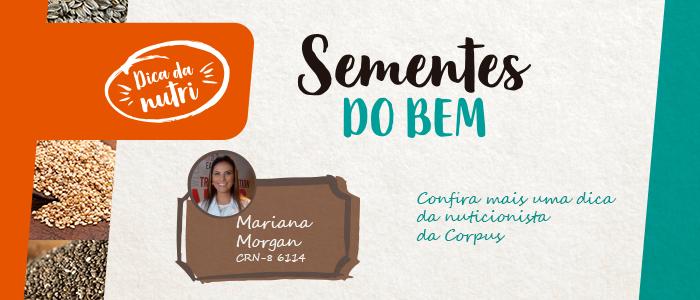 sementes_do_bem
